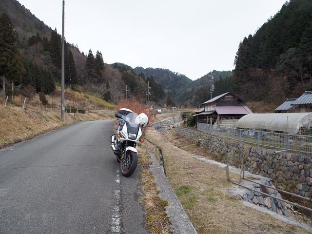 20141228ShitsukawaS001s.jpg