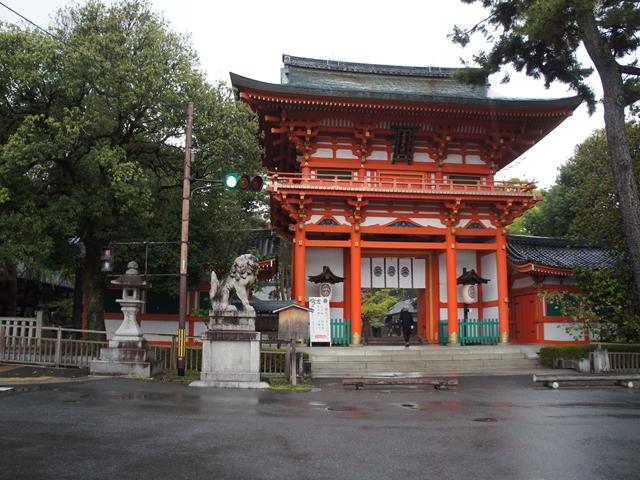 20150419KyotoS016s.jpg