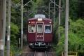 1757F(ビール&チューハイ電車②)(20150425)