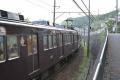 1757F(ビール&チューハイ電車③)(20150425)