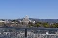 姫路城と人