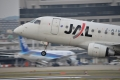JA215J【ERJ-170】(20150517)