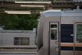 JR西日本321系D4編成(20150607)