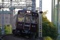 阪急3300系3330F(20150629)