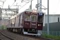 阪急7300系7324F(20150629)