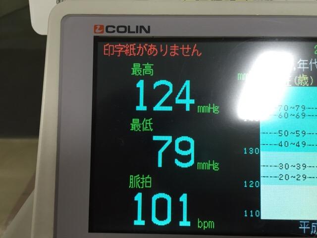 colin0430.jpg