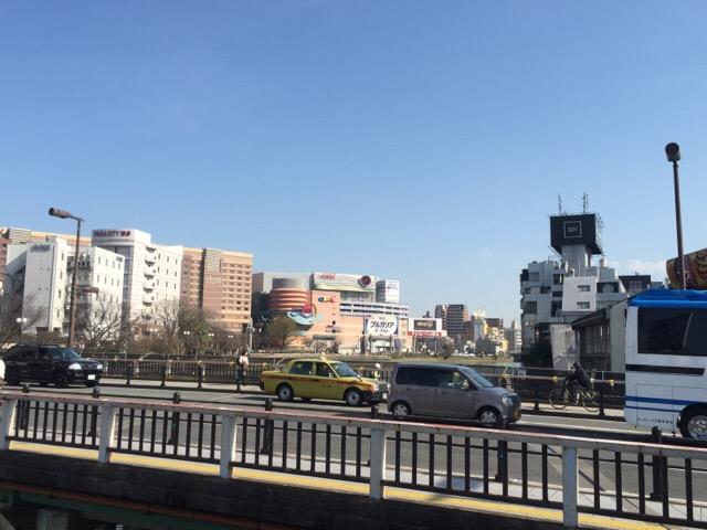 haruoshi0317.jpg