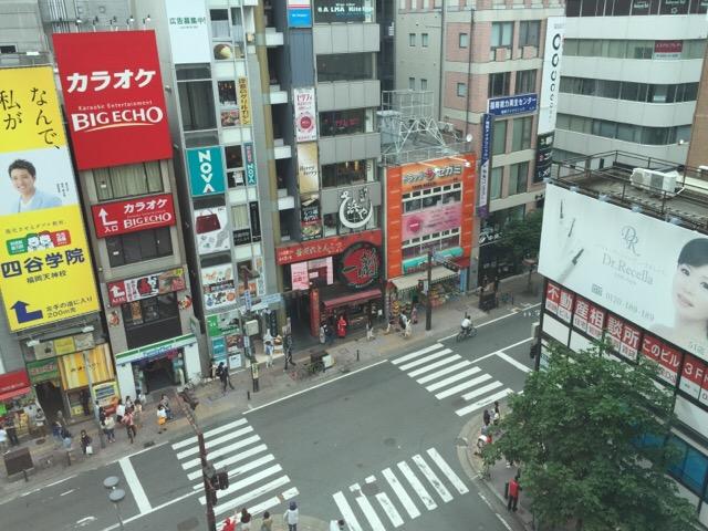 iwataya0614.jpg