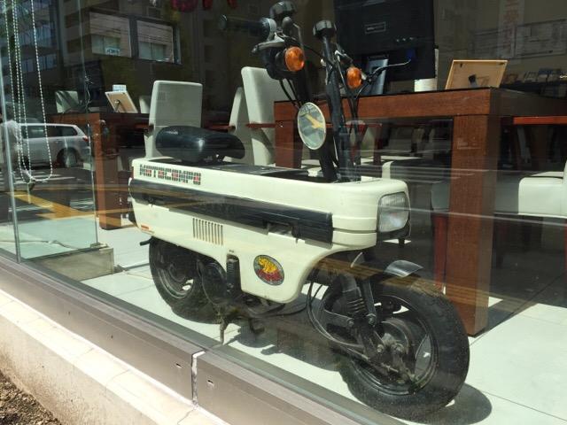 motocompo0415.jpg