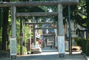 sakurayama_201504202127452ee.jpg