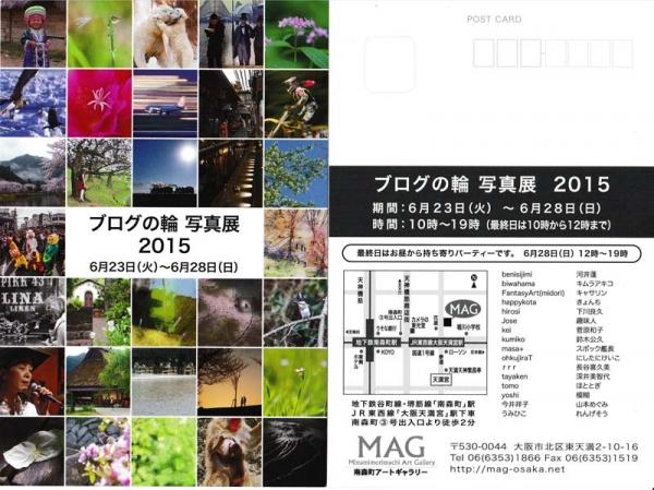2015blognowadm.jpg