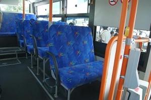 bus_20150604061746e15.jpg