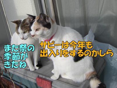 150606-01.jpg