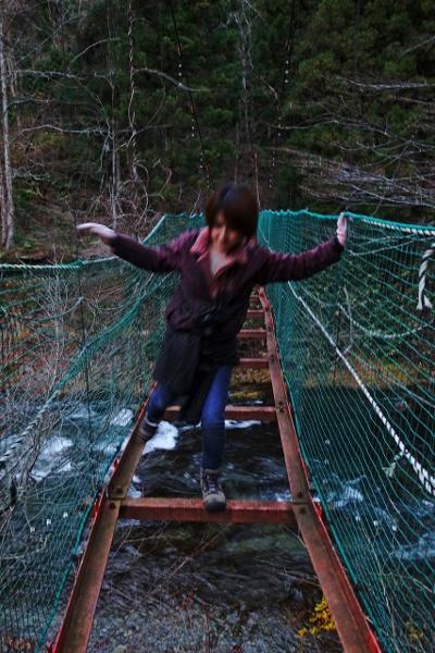 例の吊り橋 (400x600)