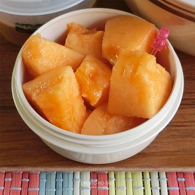 夏野菜の冷やし担々麺弁当04