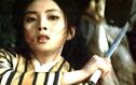 9修羅雪姫」・「修羅雪姫 怨み恋歌