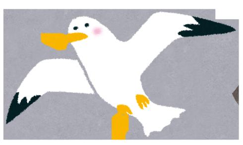 bird_kamome_201506281935364ea.png