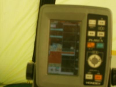 P3080123.jpg