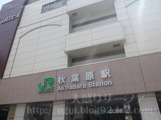 東京スタミナカレー365秋葉原スペシャルカレー002