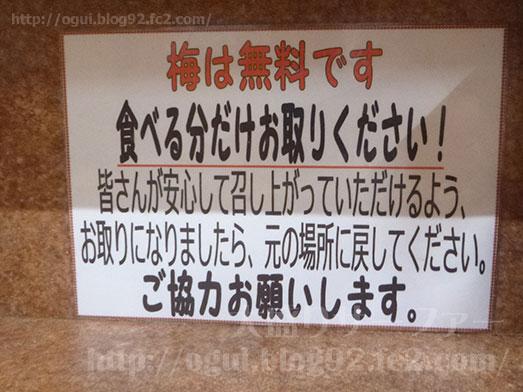 青森味の札幌大西で味噌カレー牛乳ラーメン016