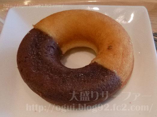 コーヒー凛千葉店ドーナツ食べ放題022