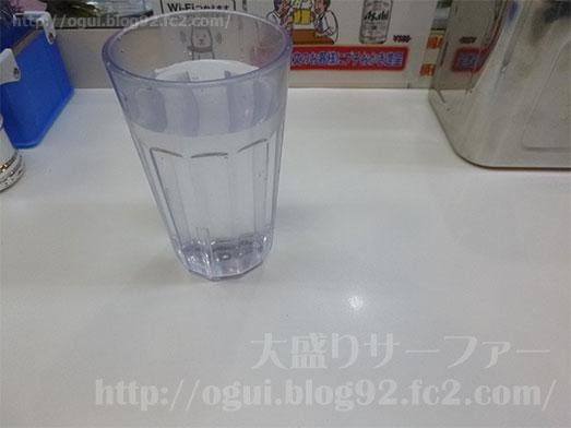 5月5日ゴーゴーカレーの日ワンコイン500円088