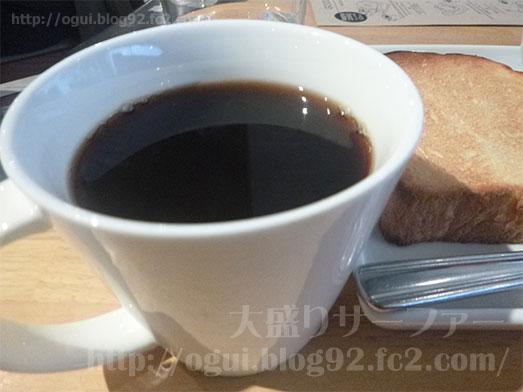 グッドモーニングカフェ千駄ヶ谷閉店001