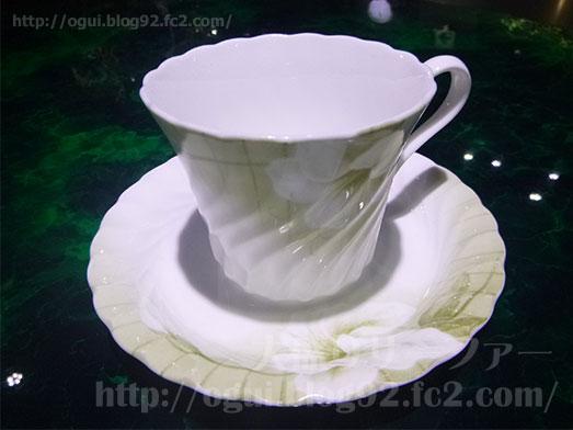 谷津Cafe緑の星アクアリウムヒロセペット001