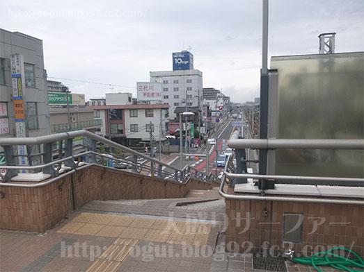 谷津Cafe緑の星アクアリウムヒロセペット003