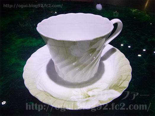 谷津Cafe緑の星アクアリウムヒロセペット025