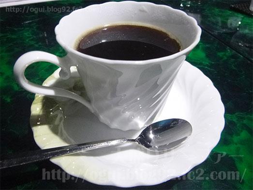 谷津Cafe緑の星でミックスベリーワッフル040