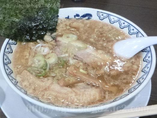 ばんから角煮屋武石IC店001