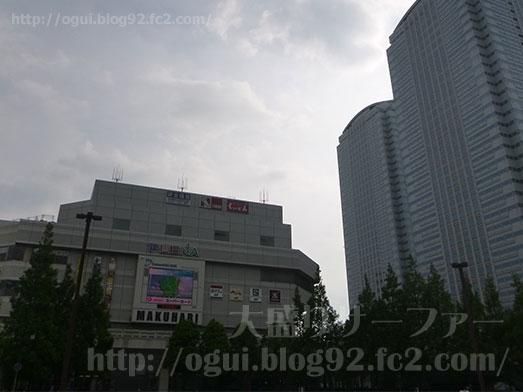 太陽楼海浜幕張店の中華食べ放題バイキング031