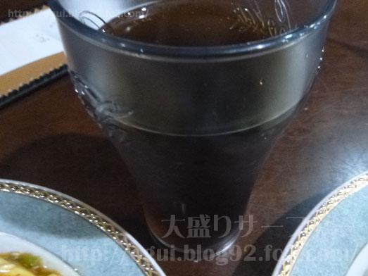 太陽楼海浜幕張店の中華食べ放題バイキング050