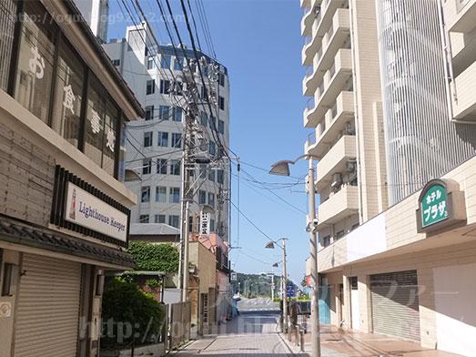 江の島しらす問屋とびっちょウルトラ怪獣散歩009