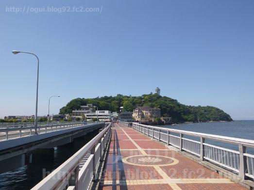 江の島しらす問屋とびっちょウルトラ怪獣散歩010