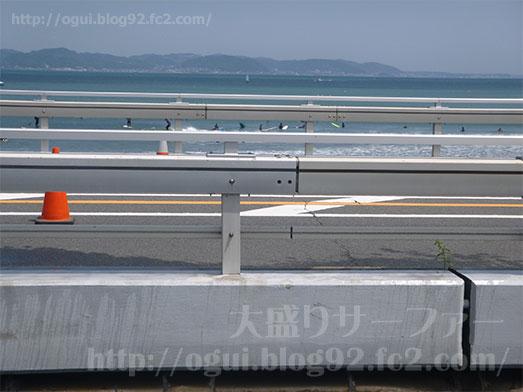 江の島しらす問屋とびっちょウルトラ怪獣散歩011