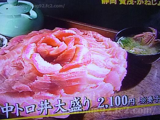 デカ盛りTVベスト30店020