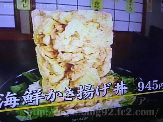 デカ盛りTVベスト30店021