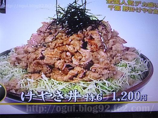 デカ盛りTVベスト30店029