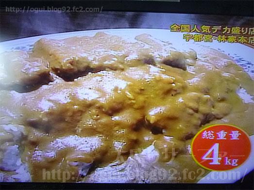 デカ盛りTVベスト30店037