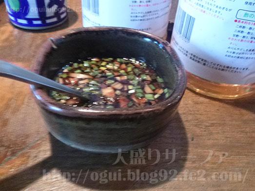 青戸の洋食やまぐちさん焼肉野菜定食ご飯大盛り023