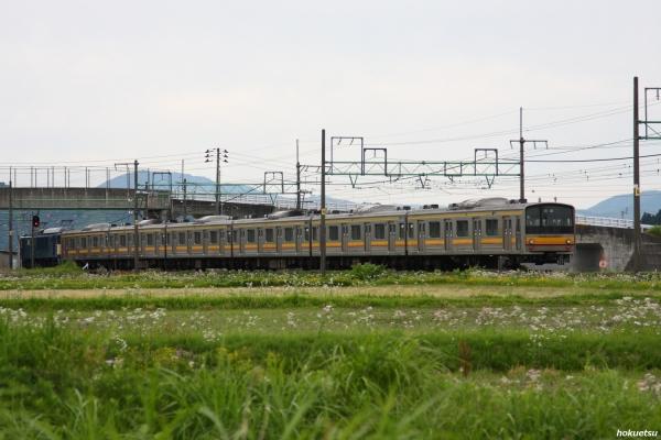 20150605-97932.jpg