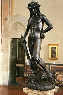 220px-Florence_-_David_by_Donatello.jpg