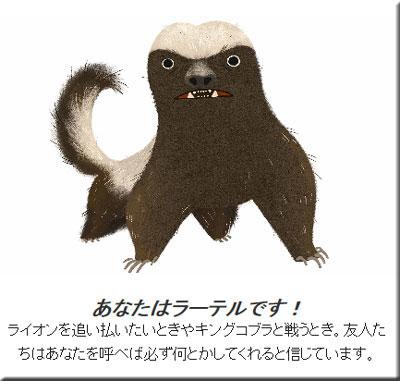 animal1502.jpg