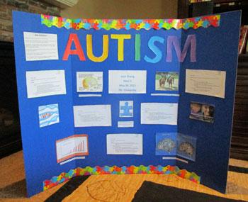 autismhmwk1.jpg