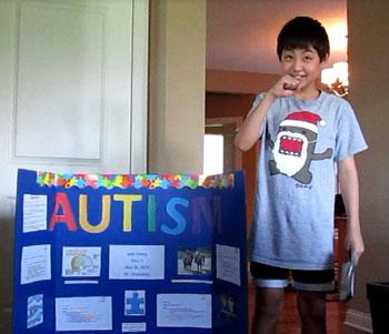 autismhmwk4.jpg