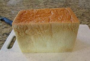 bread1501.jpg