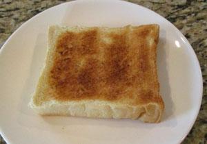 bread1502.jpg