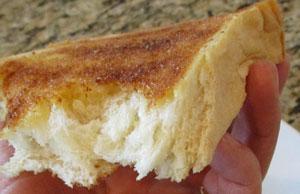 bread1503.jpg